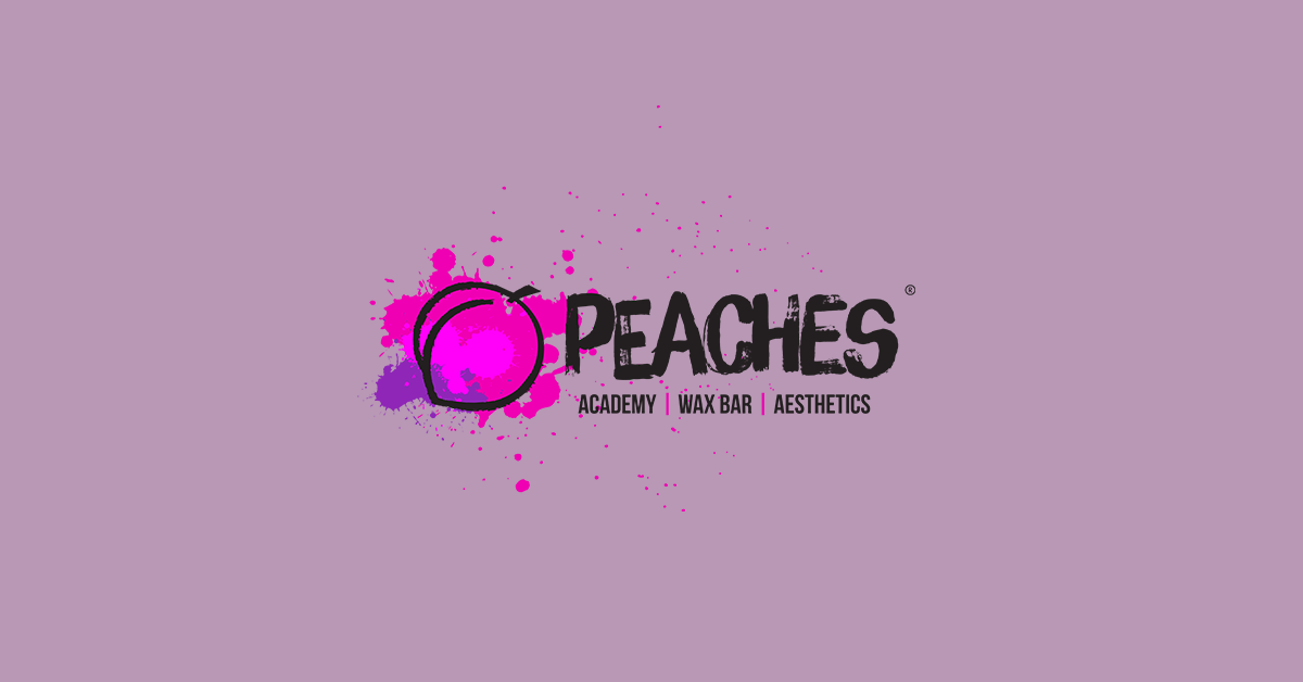 Laser Hair Removal at Peaches - All You Need To Know! Peaches Wax Bar